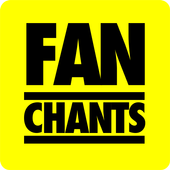 FanChants: Dortmund Fans Songs icon
