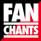 FanChants: Tifosi Milan Fans icon