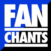 FanChants: Tifosi Inter Fans icon