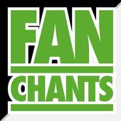 FanChants: Bianconeri Fans icon