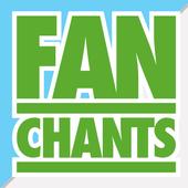 FanChants: Marseille Fans icon