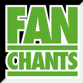 FanChants: Derby Fans Songs icon