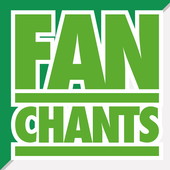FanChants: Córdoba Fans Songs icon