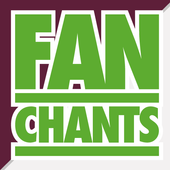 FanChants: Tifosi Toro Fans icon