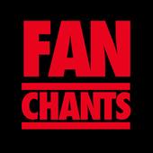 FanChants: Colon Fans Songs & Chants icon