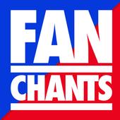 FanChants: Palace Fans Songs icon