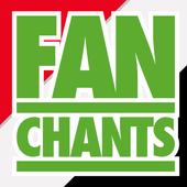FanChants: PSV Fans Songs icon