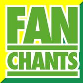 FanChants: Norwich Fans Songs icon