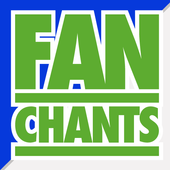 FanChants: Brighton Fans Songs icon
