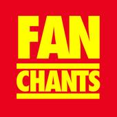 FanChants: Galatasaray Fans icon
