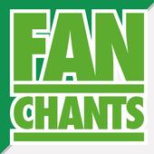 FanChants: Ireland Fans Songs icon