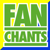 FanChants: América Fans Songs icon
