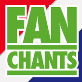 FanChants: Chivas Fans Songs icon