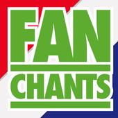 FanChants: Chivas Fans Songs icon