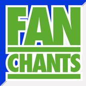 FanChants: Porto Fãs Fans icon