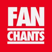 FanChants: Benfica Fãs Fans icon