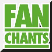 FanChants: Darlington Fans icon