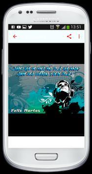 Tonos de Rock y Metal screenshot 17