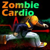 Zombie Cardio icon
