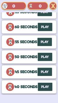 WINNER (KPOP) MATCHING GAME screenshot 3