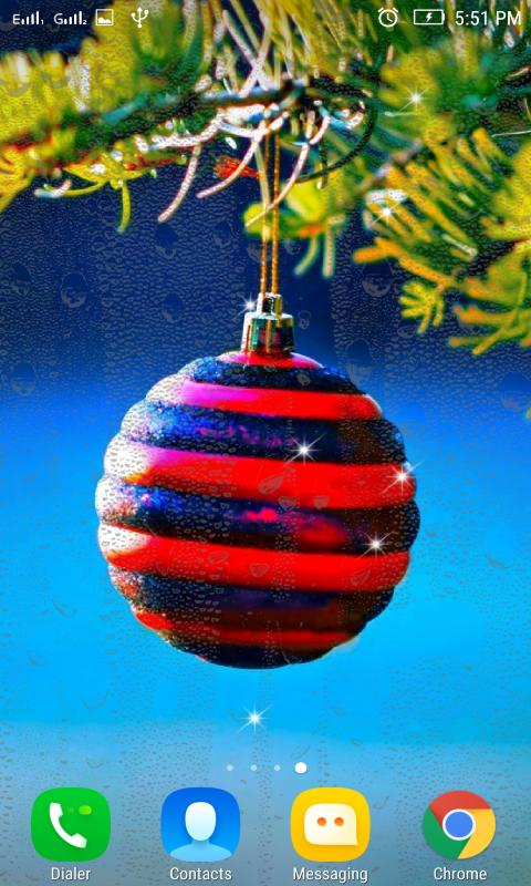Holiday 3d Wallpaper For Android Apk Download