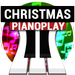 PianoPlay: CHRISTMAS APK