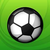 Fantasy Football: Clash of Fans icon