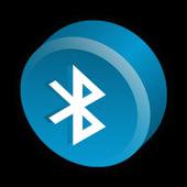 iBeacon Finder icon