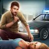 Crime Files आइकन