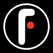 DJ Fresh SA icon