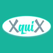 XquiX icon