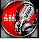Alan Walker Lyrics icon