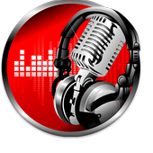 Garth Brooks Songs 2016 icon