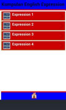 Kumpulan Expression apk screenshot