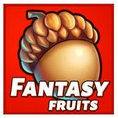 Fantazy Fruits icon