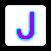 쪼쪼(JJoJJo) - 움짤(gif) 커뮤니티 icon