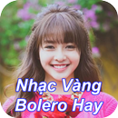 Liên Khúc Nhạc Trữ Tình - Nhạc Bolero - Nhac Vang APK