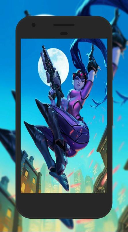 Nerf this wallpaper for android apk download - Nerf wallpaper ...