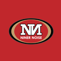 Niner Noise: News for San Francisco 49ers Fans