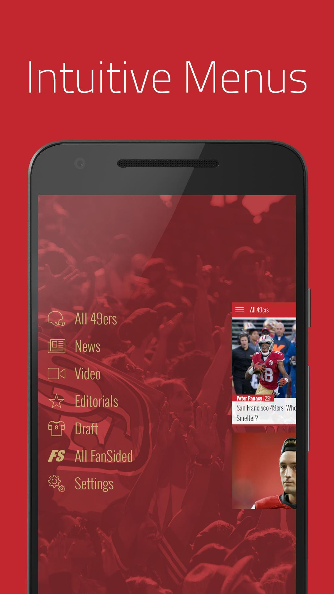Niner Noise For Android Apk Download