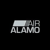 Air Alamo icon