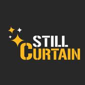 Still Curtain: Steelers News icon