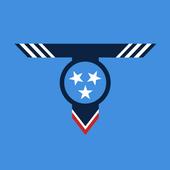 TennesseeFootball: Titans News icon