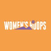 Women's Hoops: WNBA News icon
