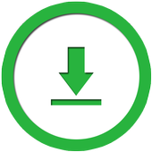 Status Saver For WhatsApp icon