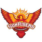 SunRisers Hyderabad icon