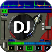 User Content For Virtual DJ