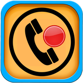 Call Recorder Online icon