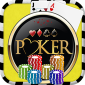 Fortune Poker icon