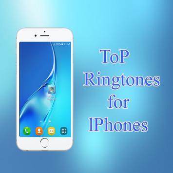 top lphones ringtones screenshot 1